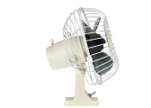 GUEST Marine Ventilator 12V