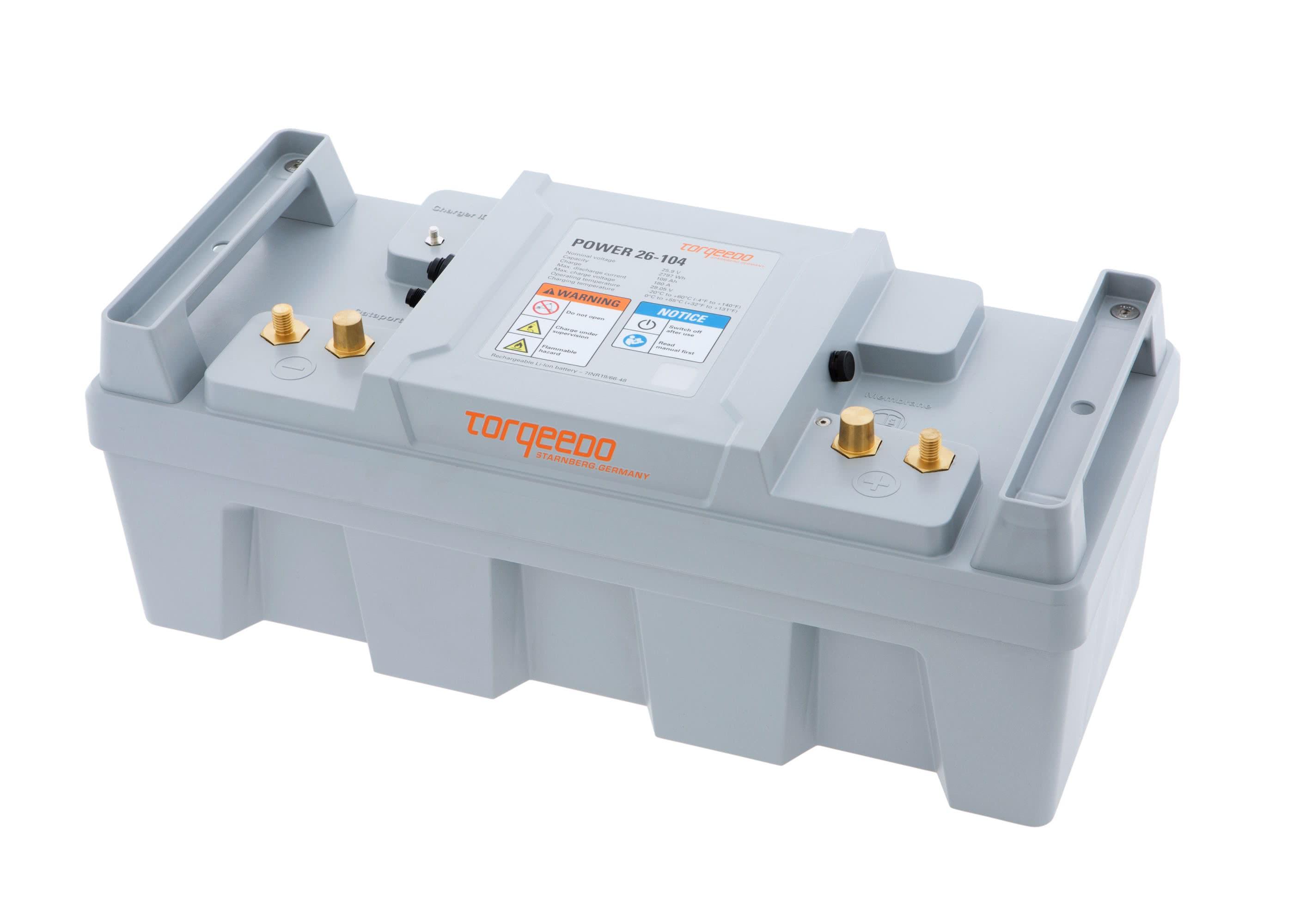 32990_Torqeedo_Hochleistungs_Lithium-Batterie_POWER26_104.jpg