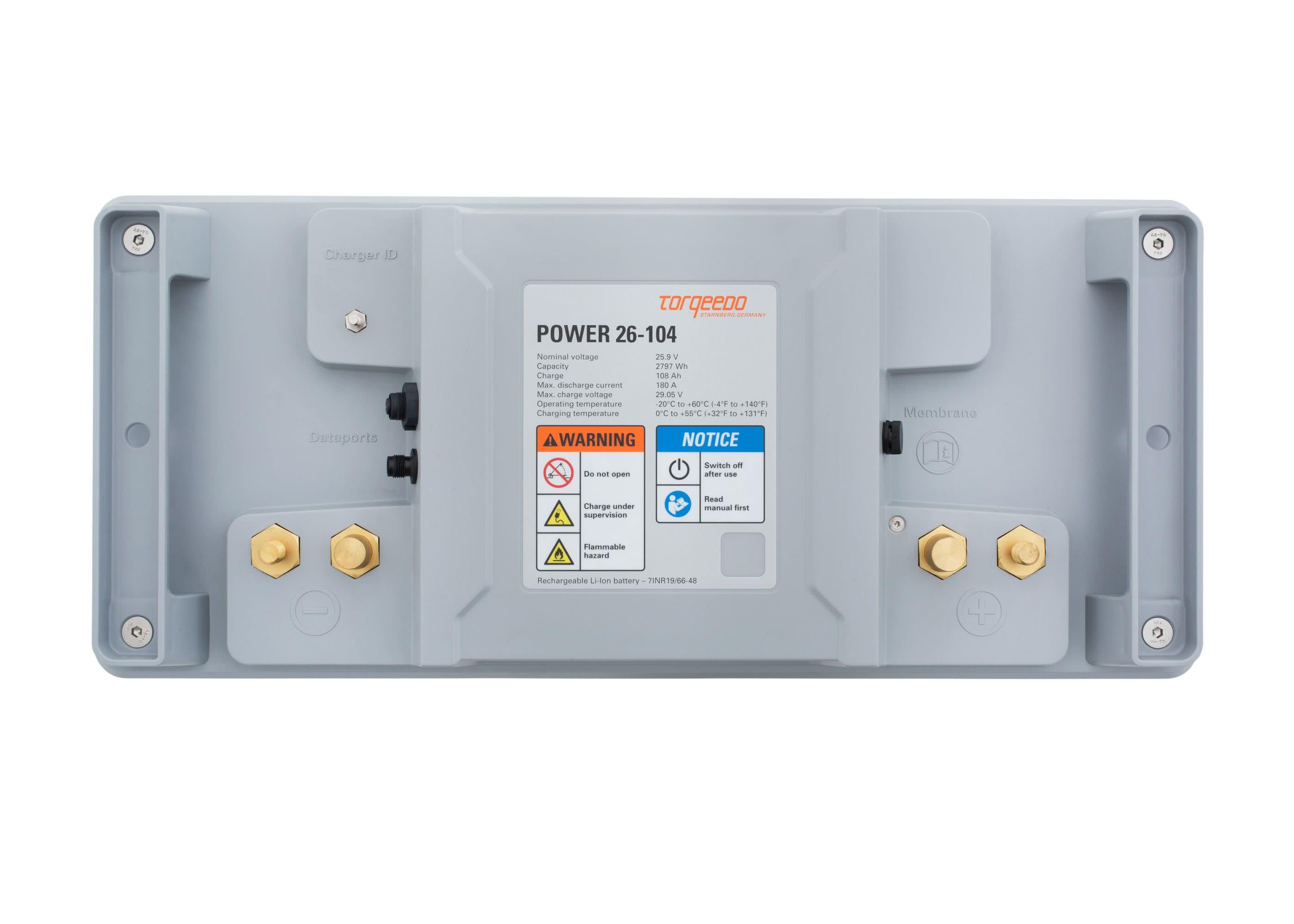 32990_Torqeedo_Hochleistungs_Lithium-Batterie_POWER26_104_4.jpg