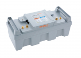 32990_Torqeedo_Hochleistungs_Lithium-Batterie_POWER26_104_3.jpg