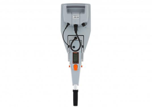 TORQEEDO TRAVEL 1003 CL Electric Outboard Motor / Long Shaft