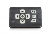 SPLR-2 Wireless Remote Control
