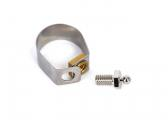 Loxx - Pipe Clamp for 22 mm Pipe
