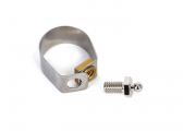 Loxx - Pipe Clamp for 25 mm Pipe