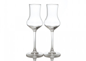 Grappa Glasses / 2-set