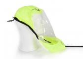 Sprayhood for CENTO Life Jackets