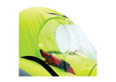 LITE Sprayhood for Life Jackets