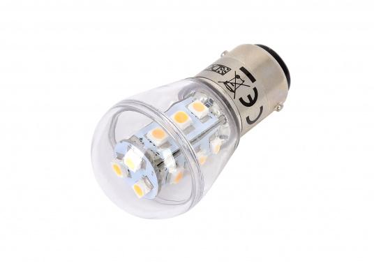 12 Seulement 95 L De € SvbSpécialistes Ba15d Led Ampoule BWQroeCdx