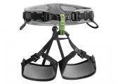 CALIDRIS PETZL Harness