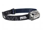 PETZL - TIKKA Headlamp