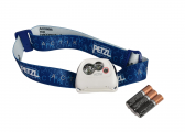 PETZL - ACTIK Headlamp