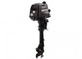 F6 MH Outboard Motor / Short Shaft / Manual Start