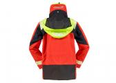 HPX OCEAN Jacket / red/black