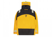 HPX OCEAN Jacket / gold/black