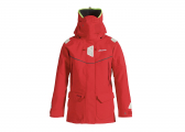 Afbeelding van MPX OFFSHORE Ladies Jacket / red
