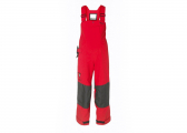 Image of MPX Ladies Pants / red