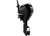 F20 EFI EH Outboard Motor / Short Shaft / Electric Start