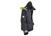 BR2 OFFSHORE Men's Jacket / black