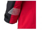 BR2 COASTAL Ladies Jacket / red