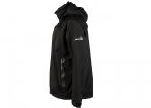 SARDINIA BR1 Men's Sailing Jacket / black