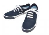 Sailing Shoe SOLING / blue
