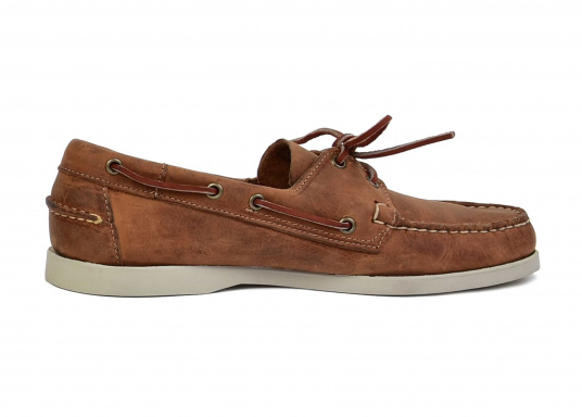 Docksides Men S Boat Shoe Brown Buy Now Svb