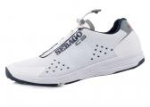 Chaussures femme CYPHON SEA SPORT / blanc