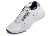 CYPHON SEA SPORT Women's Shoe / white