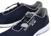 Damenschuh CYPHON SEA SPORT / navy