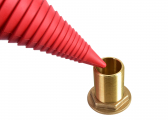 STA-PLUG Emergency Plug