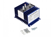 Battery Isolator 70 A