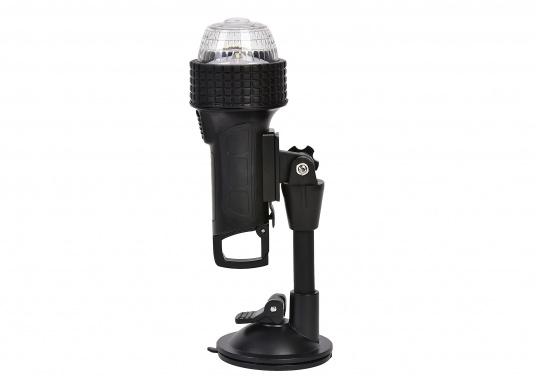 1er Klemme Broadcasting Mikrofon Ständer Mikrofon Halterung Halter Werkzeug