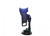 Series 27 Portable All-around Light