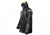 OS1 Men's Offshore Jacket / graphite