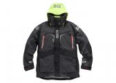 Imágen de OS2 Offshore Men's Jacket / graphite