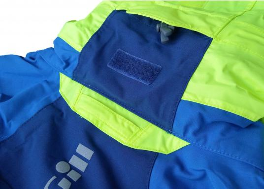 62245a942 OS2 Offshore Men's Jacket / blue buy now | SVB Yacht and boat equipment