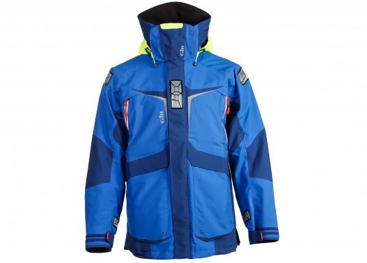 Gill Homme 95 Seulement 319 Bleu Os2 Veste Offshore HRwH48