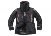 Image of OS2 Offshore Ladies Jacket / graphite