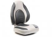 Boat Chair / grey