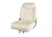 Boat Chair / white