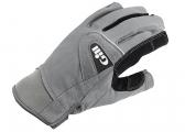DECKHAND Gloves / Short Finger