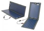 Voir Modules solaires RX