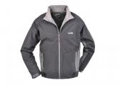 Race Shore Jacket