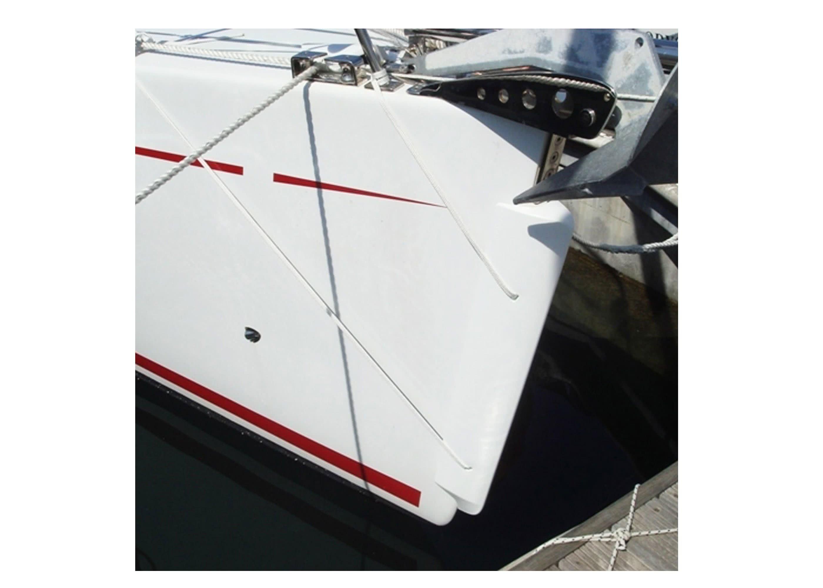 21396_OCEAN_Feststoff_Bugfender_BLADE_weiss_mood2.jpg
