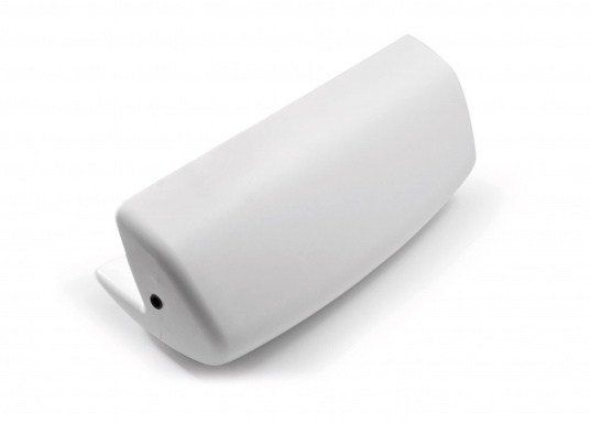 The MATCH 60 is the first universal stern fender made out of flexible PU foam. (Image 4 of 7)