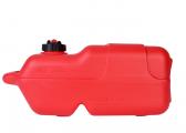 Nourrice 12 litres pour moteurs hors-bord