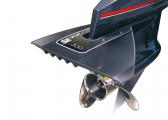 Außenborder / Z-Antrieb -Tragfläche SESport 300