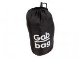 Sleeping Bag 80 x 210 cm, grey