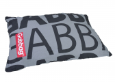 Pillow / grey