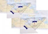 Sailing Triangle
